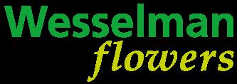 Wesselman Flowers